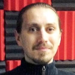 David Lindsey