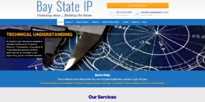 Bay State IP
